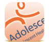 Online medical course in Adolescent Health