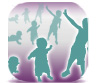 Online medical course on Healthy Children